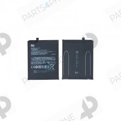 Mi 8 Lite (M1808D2TG)-Xiaomi Mi 8 lite (M1808D2TG) Batterie 3350 mAh - BM3J-