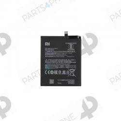 Mi 9 (M1902F1G)-Xiaomi Mi 9 (M1902F1G) Batterie 3300 mAh - BM3L-