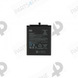 Mi 9 Lite (1904F3BG)-Xiaomi Mi 9 Lite (1904F3BG) Batterie 4030 mAh - BM4F-