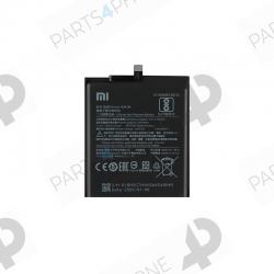 Mi 9 SE (M1903F10G)-Xiaomi Mi 9 SE (M1903F10G) Batterie 3070 mAh - BM3M-
