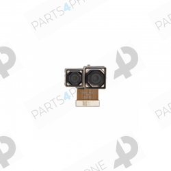 Mi 9T Pro (M1903F11G)-Xiaomi Mi 9T Pro (M1903F11G), Caméra arrière-