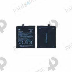 Mi 9T Pro (M1903F11G)-Xiaomi Mi 9T Pro (M1903F11G) Batterie 4000 mAh - BP40-