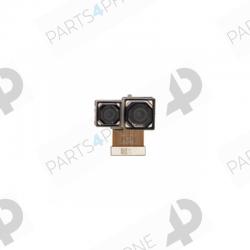 Mi 9T (M1903F10G)-Xiaomi Mi 9T (M1903F10G), Caméra arrière-