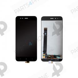 Mi A1 (MDG2)-Xiaomi Mi A1 (MDG2) Ecran (LCD + vitre tactile assemblée)-