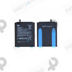 Mi A1 (MDG2)-Xiaomi Mi A1 (MDG2) Batterie 3000 mAh - BN31-
