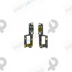 Mi A2 Lite (M1805D1SG)-Xiaomi Mi A2 Lite (M1805D1SG) nappe connecteur de charge-