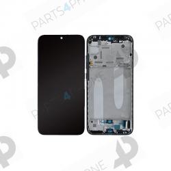 Mi A3 (M1906F9SH)-Xiaomi Mi A3 (M1906F9SH) Ecran (LCD + vitre tactile assemblée)-