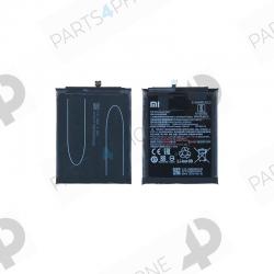 Mi A3 (M1906F9SH)-Xiaomi Mi A3 (M1906F9SH) Batterie 4030 mAh - BM4F-