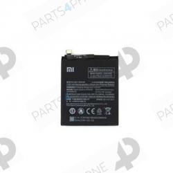 Mi Mix 2s (M1803D5XA)-Xiaomi Mi Mix 2s (M1803D5XA), Batterie 2000 mAh (BM20)-