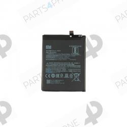 Mi Mix 3 (M1810E5A)-Xiaomi Mi Mix 3 (M1810E5A), Batterie 2980/3050 mAh - BM31-