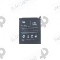 Redmi 6 (M1804C3DG)-Xiaomi Redmi 6 (M1804C3DG) Batterie - BN46-
