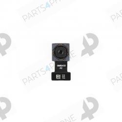 Redmi 2 (2014817)-Xiaomi Redmi 2 (2014817), Caméra arrière-