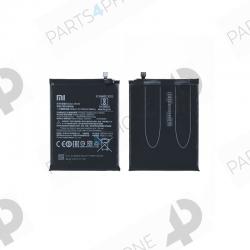 Redmi 7 (M1810F6LG)-Xiaomi Redmi 7 (M1810F6LG) Batterie 4000 mAh - BN46-