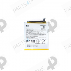 Redmi 7A (M1903C3EG)-Xiaomi Redmi 7A (M1903C3EG) Batterie 4000 mAh - BN49-