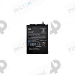 Redmi 8 (M1908C3IC)-Xiaomi Redmi 8 (M1908C3IC) Batterie 5000 mAh - BN51-
