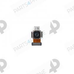 Redmi Note 2 (2015213)-Xiaomi Redmi Note 2 (2015213), Caméra arrière-