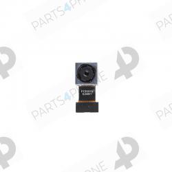 Redmi Note 3 (2015116)-Xiaomi Redmi Note 3 (2015116), Caméra arrière-