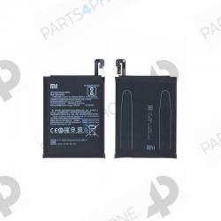 Redmi Note 5 (MEG7)-Xiaomi Redmi Note 5 (MEG7) Batterie - BN45-