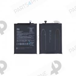 Redmi Note 7 (M1901F7G)-Xiaomi Redmi Note 7 (M1901F7G) Batterie 4000 mAh - BN4A-