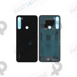 Redmi Note 8 (M1908C35G)-Xiaomi Redmi Note 8 (M1908C35G), Cache batterie-
