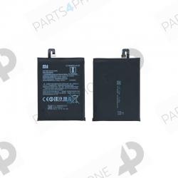 PocoPhone F1 (M1805E10A)-Xiaomi PocoPhone F1 (M1805E10A) Batterie - BM4E-