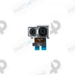 Mi 9 SE (M1903F10G)-Xiaomi Mi 9 SE (M1903F10G), Caméra arrière-
