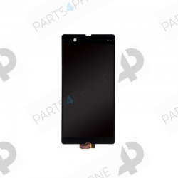 Huawei MediaPad T3 10''...