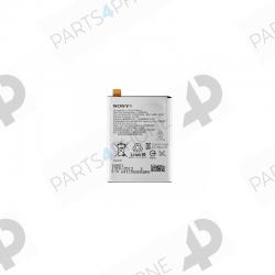 Sony Xperia X / X Dual...