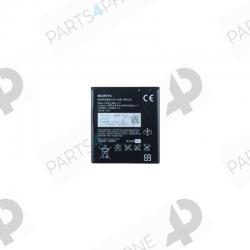 Sony Xperia L (C2105),...