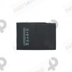 iPad 8 (A2270, A2428,...