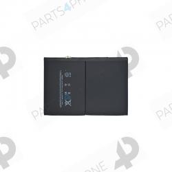 iPad 7 (A2197, A2200,...