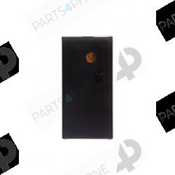 640 Dual (RM-1077)-Microsoft Lumia 640 LTE (RM-1072)/ 640 Dual (RM-1077), batterie 3.8 volts, 2500 mAh, BV-T5C-