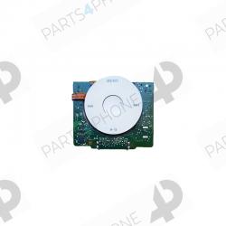 iPod Classic 1 (M8541),...