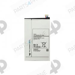 """Galaxy Tab S 8.4"""" (SM-T700)..."""