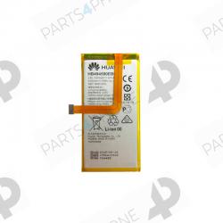 Huawei Honor 7 (PLK-AL10),...