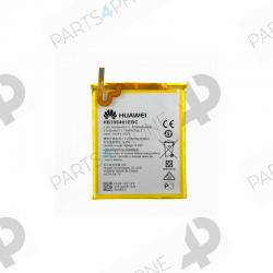 Huawei Honor 5X (KIW-L21),...
