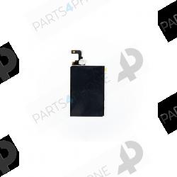 3G (A1241)-iPhone 3G (A1241), LCD + vitre tactile assemblée-