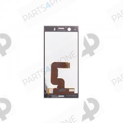 Sony Xperia XZ1 Compact...