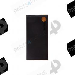735 (RM-1039)-Nokia Lumia 735 (RM-1039), batterie 3.8 volts, 2220 mAh, BV-T5A-