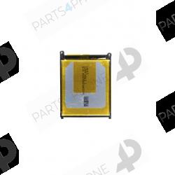 Z2 (D6563)-Sony Xperia Z2 (D6563), batterie 3.8 volts, 3200 mAh, LIS1543ERPC-