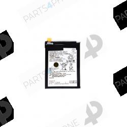 Xperia Z5, batterie 3.8...