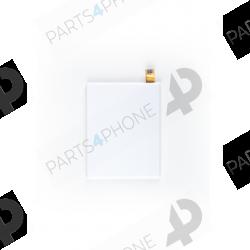 Z3+ / Z4 (E6553)-Sony Xperia Z3 Plus / Z4 (E6553),batterie 3.8 volts, 2930 mAh, LIS1579ERPC-