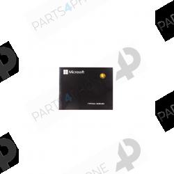 Lumia, 950 XL, BV-T4D...