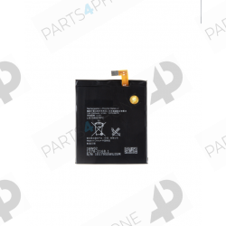 T3 (D5102)-Sony Xperia T3 (D5102), batterie 3.8 volts, 2500 mAh, LIS1546ERPC-