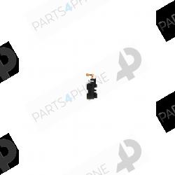 3Gs (A1303)-iPhone 3G (A1241) et 3Gs(A1303), capteur de proximité-