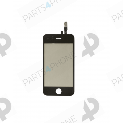 3Gs (A1303)-iPhone 3G (A1241), vitre tactile-