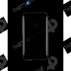 3G (A1241)-iPhone 3G (A1241), coque arrière 8 GB-
