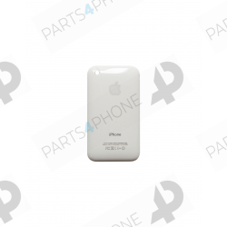 3G (A1241)-iPhone 3G (A1241), coque arrière 16 GB-