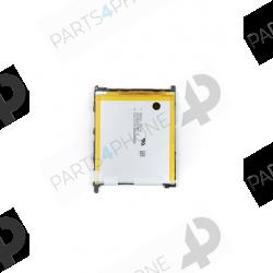 Z Ultra (C6802)-Sony Xperia Z Ultra (C6802), batterie 3.8 volts, 3000 mAh, LIS1520ERPC-