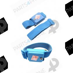 Fournitures-Bracelet antistatique-